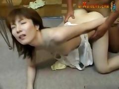 asien hotty like bitch