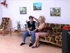 big beautiful woman russian older rosemary big