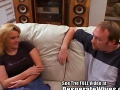 cheating wife brooke turns bitch wife thanks to