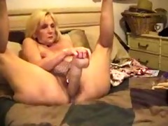 messy aged inserts unreal sextoy