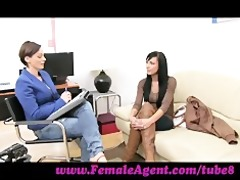 femaleagent. beautiful web camera model steals