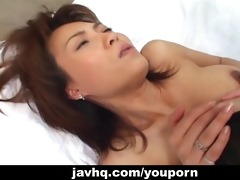 miri sugihara large tit doxy nailed by hard cock!
