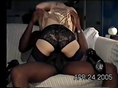 hawt and horny white wives and their darksome
