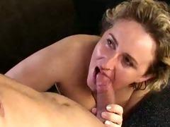 sexy german big beautiful woman older molly