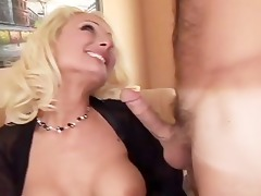juicy wicked d like to fuck soup 3 - scene 8