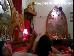 indian honeymoon pair from lucknow hardcore sex