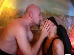 italian anal casting 08nne inculata