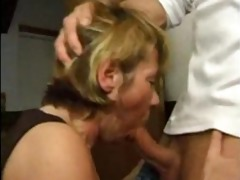 marie mature mother i take a schlong in ass