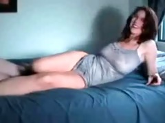 large titted mature mother getting creampie