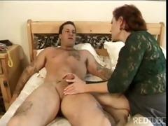 erotic video 41071