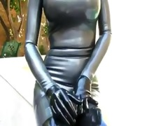 (homepornwatchhd.com) susan wayland sexy latex 3