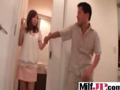 oriental japanese d like to fuck love hardcore
