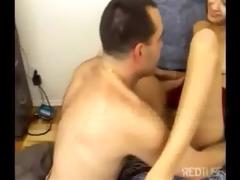 sex content 11086