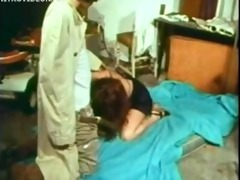 rene bond erotic classic porn star