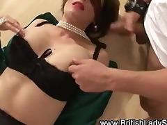 interracial pecker sucked lady sonia