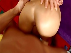 lusty mother i sweetheart roughly pumped on the