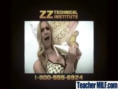 large marangos floozy teacher and student fucking