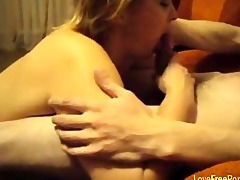 blonde mother i need massive dongs