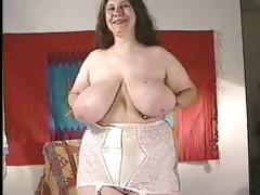 farmer wife