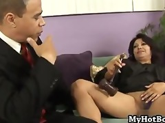 the president is always looking for voters and whe