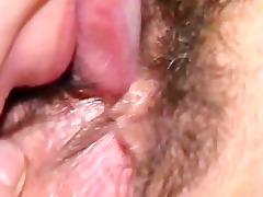 curly fur pie milf