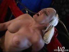 sexy porn calli cox