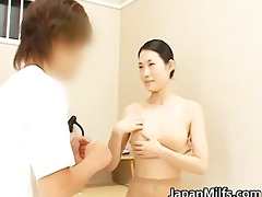 oriental beauty has fucking and engulfing part10