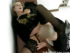 federica tommasi d like to fuck italiana