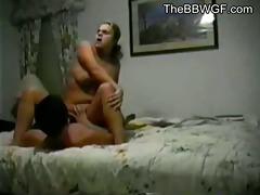 slutty fat big beautiful woman ex wife swinging