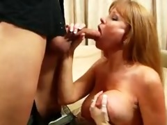 giant breasty mother i gets titty screwed