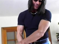 dna - mom copulates them wonderful - full video
