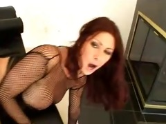 anal mother id like to fuck tiffany