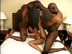 hot older dilettante housewife interracial
