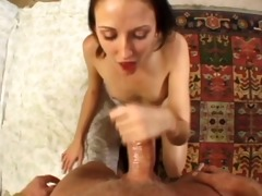 dna - stop or my mamma will fuck - scene 10