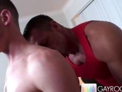 jayden butt fuck massage.p2