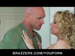 slutty cheating wife jeanie marie copulates a