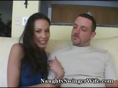 wifeys cum instinct