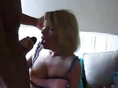 indecent grandma receives ghetto dark penis