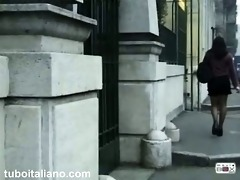 porcellone italiane amatoriali