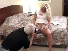 movie scene erotic 30110
