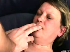 i want to cum inside your grandma #68