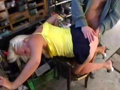 mature woman fuck young mate