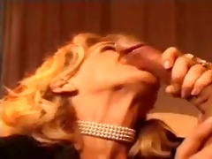 italian d like to fuck blows cock for facial