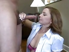 immodest d like to fuck rebecca bardoux fits a
