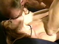 my wife for porn 1 - scene 5