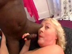 kate, french aged anal fucked