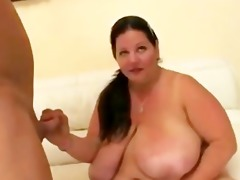 gordas putas