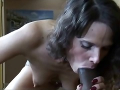 sexy pair having oral job sex in 03 position