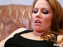 d like to fuck muff hard drilled