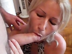wicked sleazy amateurs 1 - scene 4